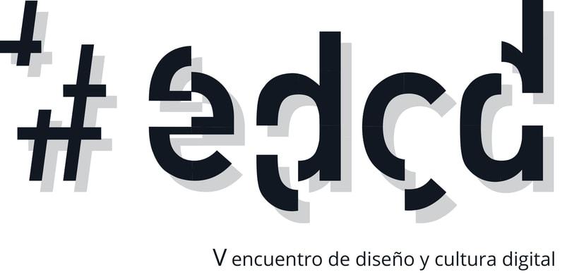#edcd  1
