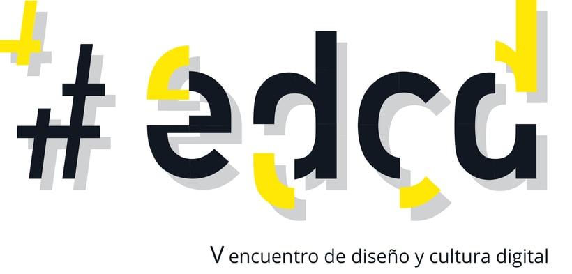 #edcd  2