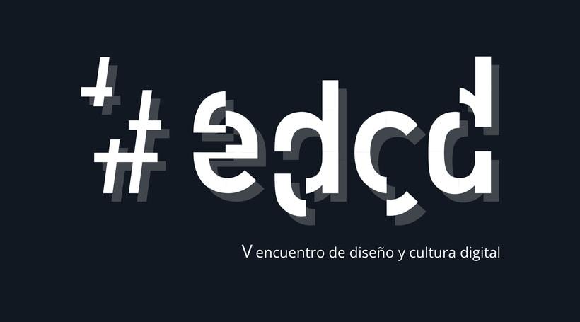 #edcd  3