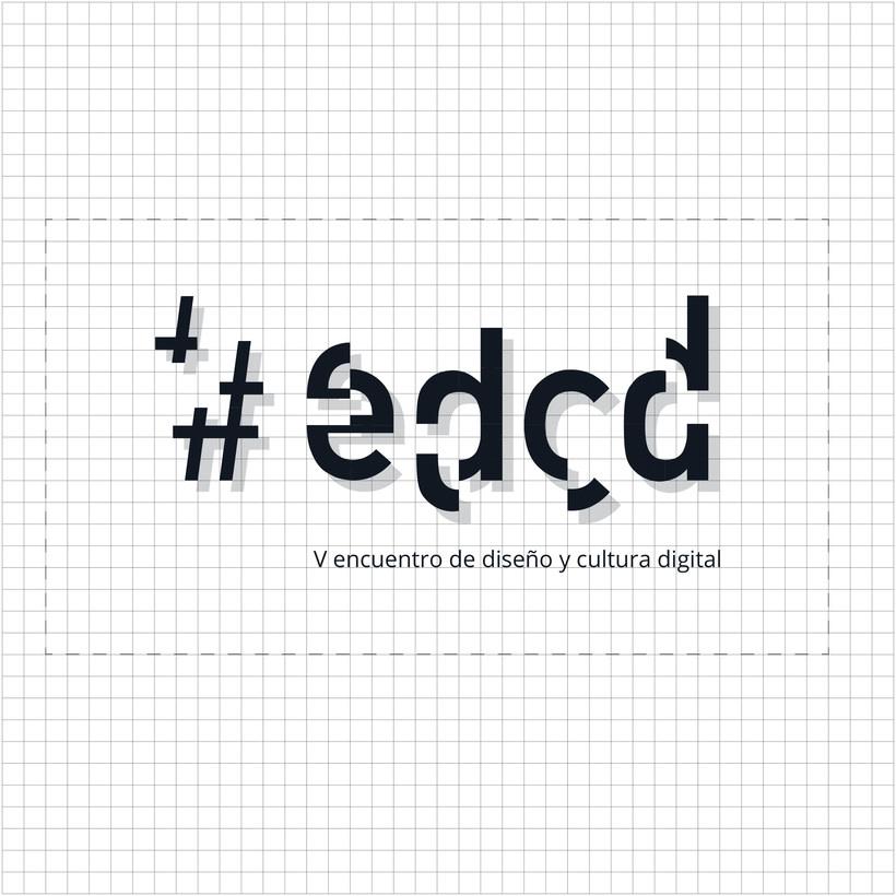 #edcd  5