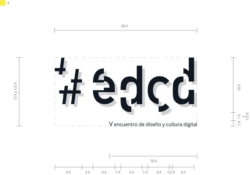 #edcd  6