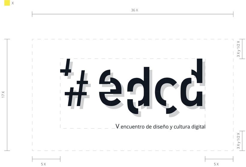 #edcd  7