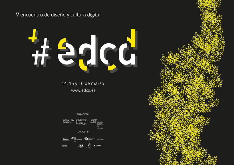 #edcd  10