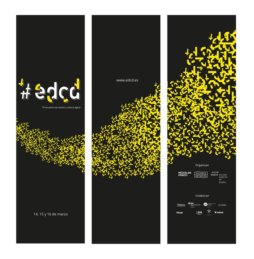 #edcd  11