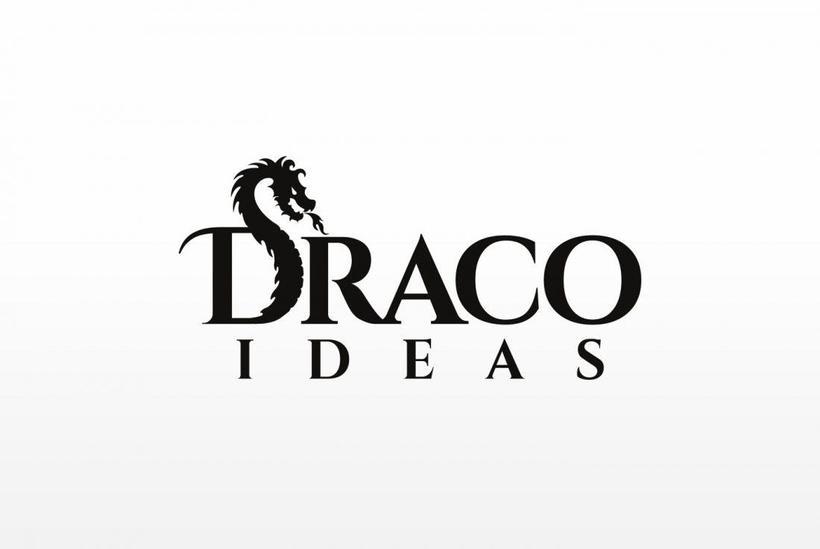 DRACO IDEAS EDITORIAL 1
