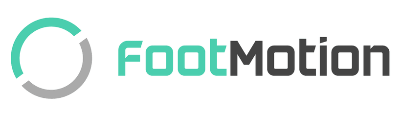 Identidad Corporativa y Diseño Web - Footmotion 4