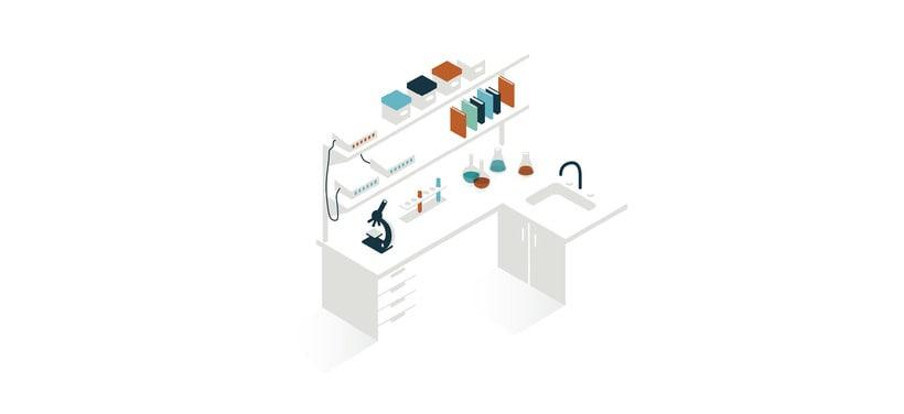 Cedars Sinai Technology Transfer 5