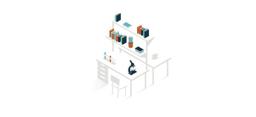 Cedars Sinai Technology Transfer 8