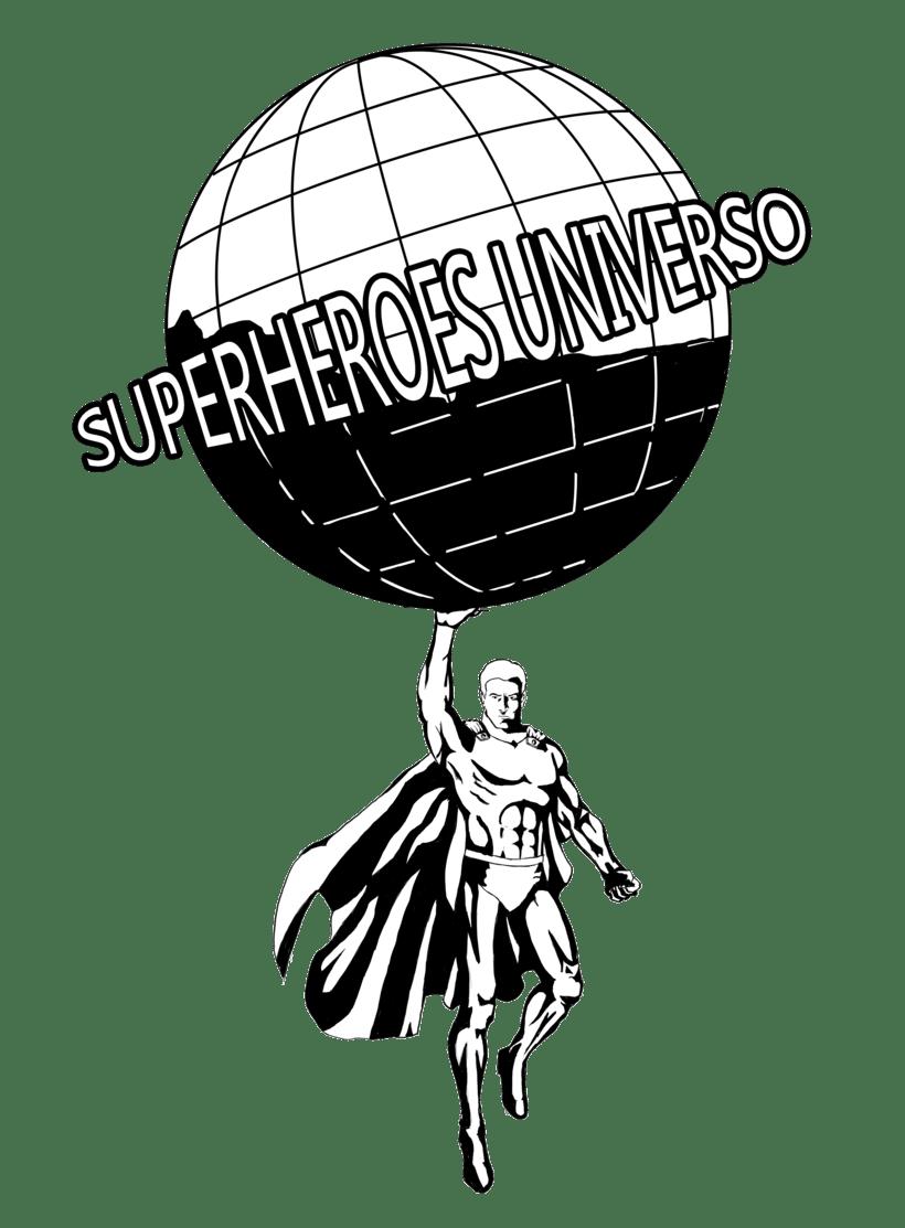 superheroes_universo 0