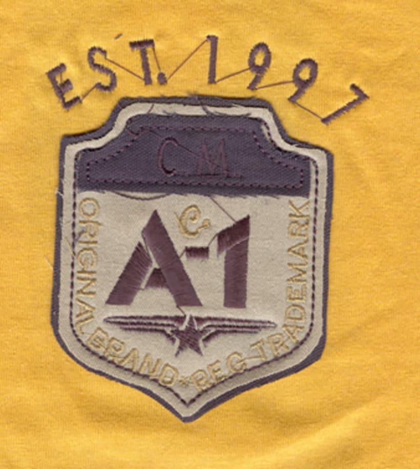 Diseño de Estampado Y Bordado 26