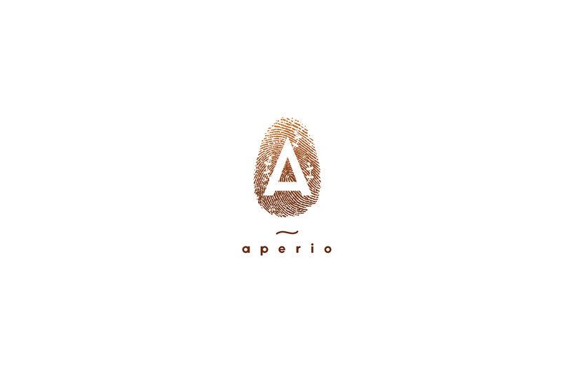 Aperio -1