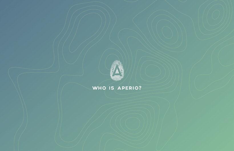 Aperio 0