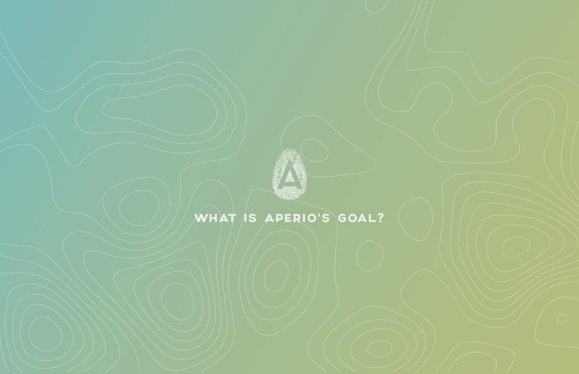 Aperio 2