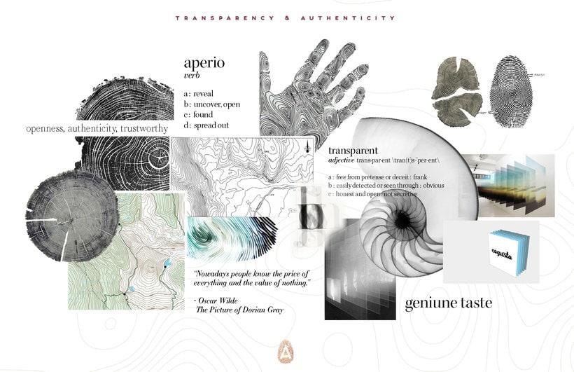Aperio 10