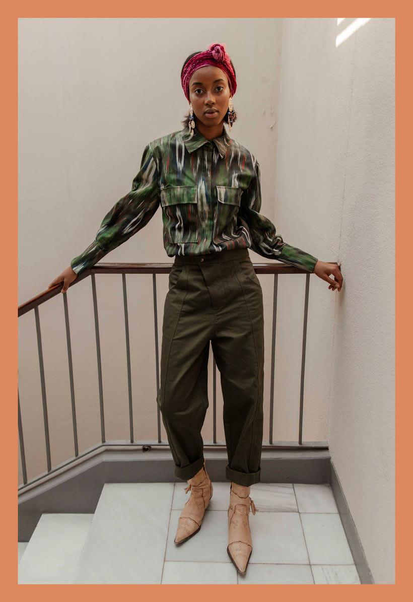 Fashion3 0