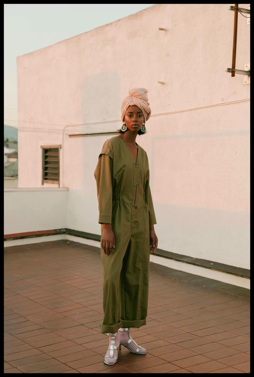 Fashion3 2