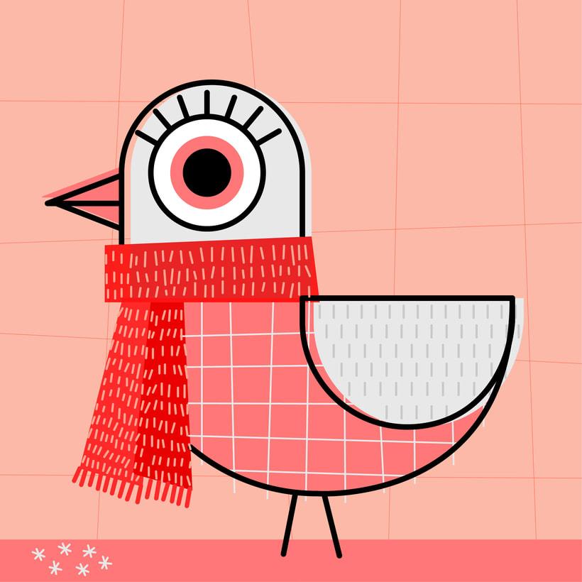 Las palomas del Pilar -1