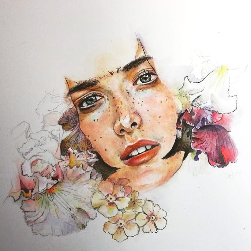 Concept femenino 1