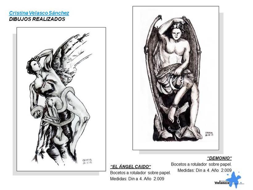 Ilustraciones 26