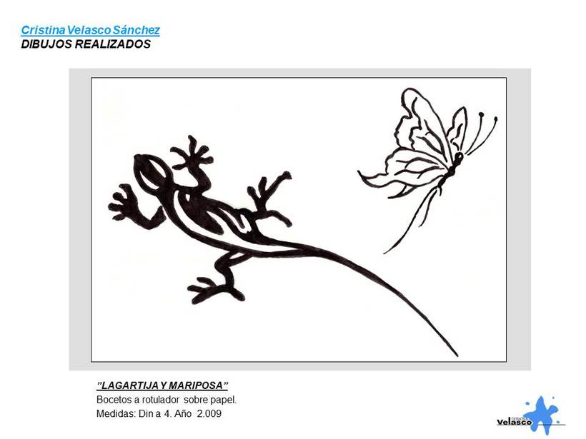 Ilustraciones 40