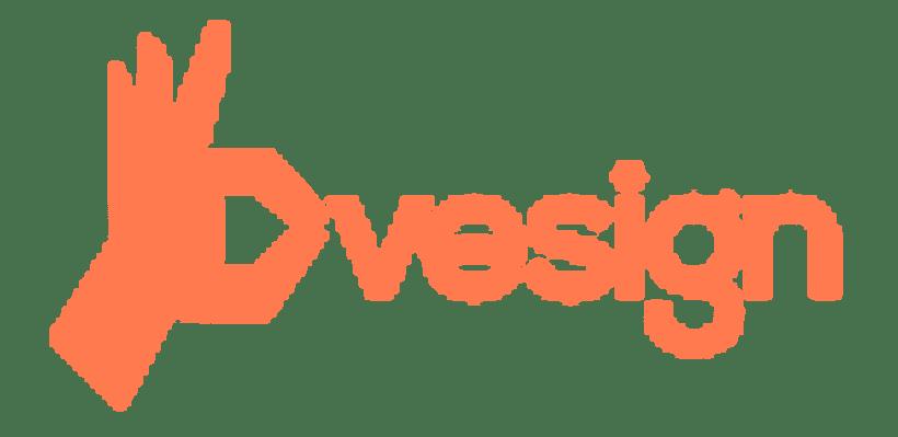 Se ofrece Posicionamiento Web y Diseño Web 1