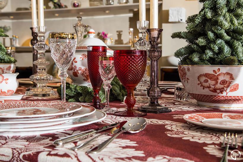 Vista Alegre - Navidad 5