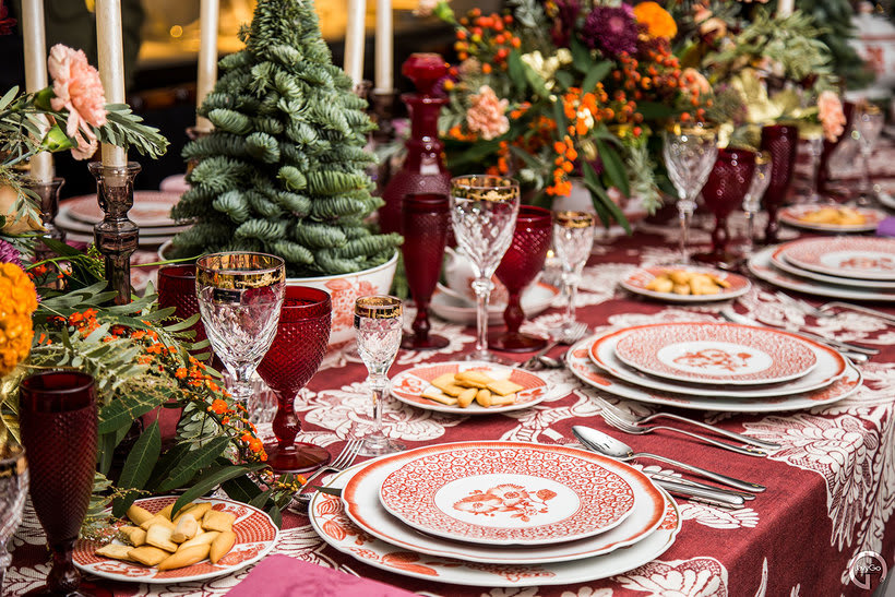 Vista Alegre - Navidad 10