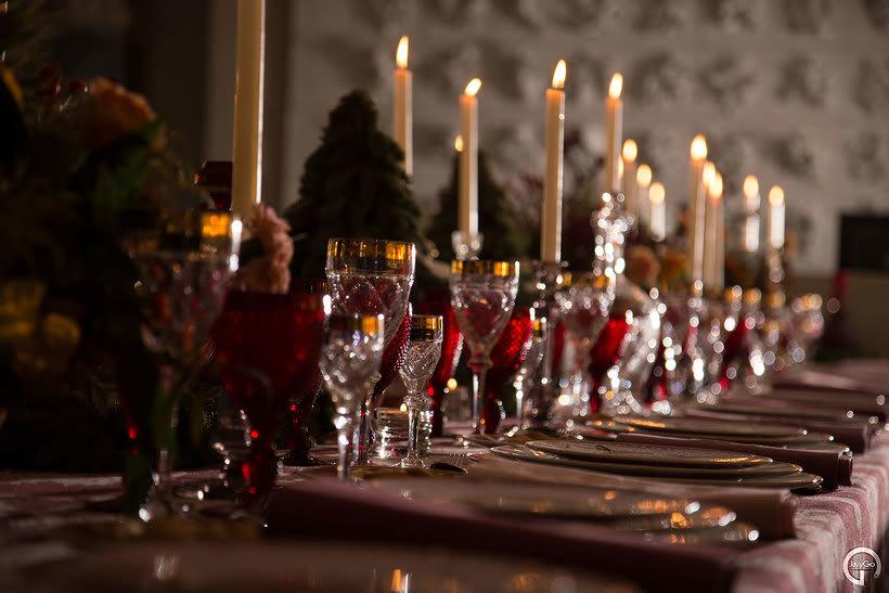 Vista Alegre - Navidad 12