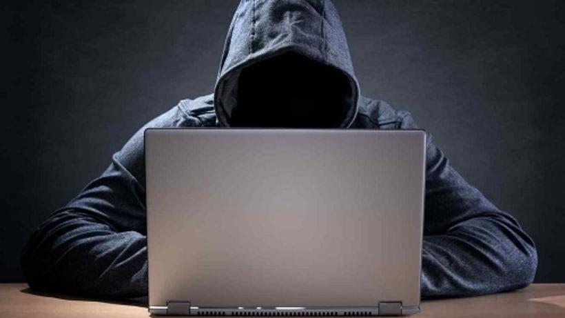 Conoce los tipos de delitos informáticos más comunes 1