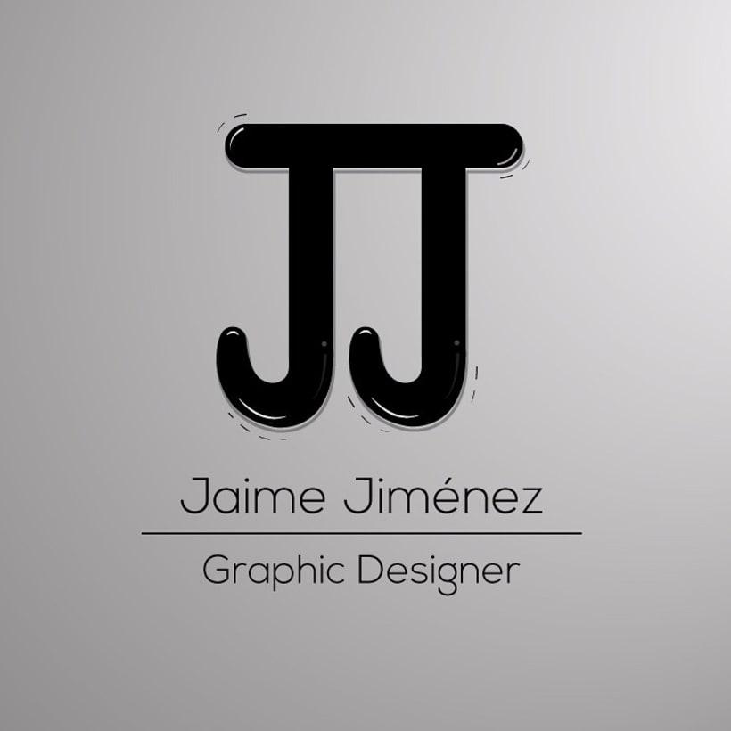Logotipo Personalizado  0