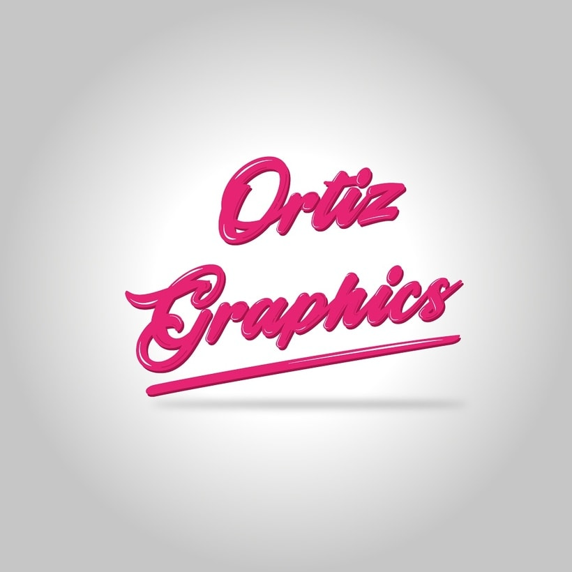 Ortis Graphics 0