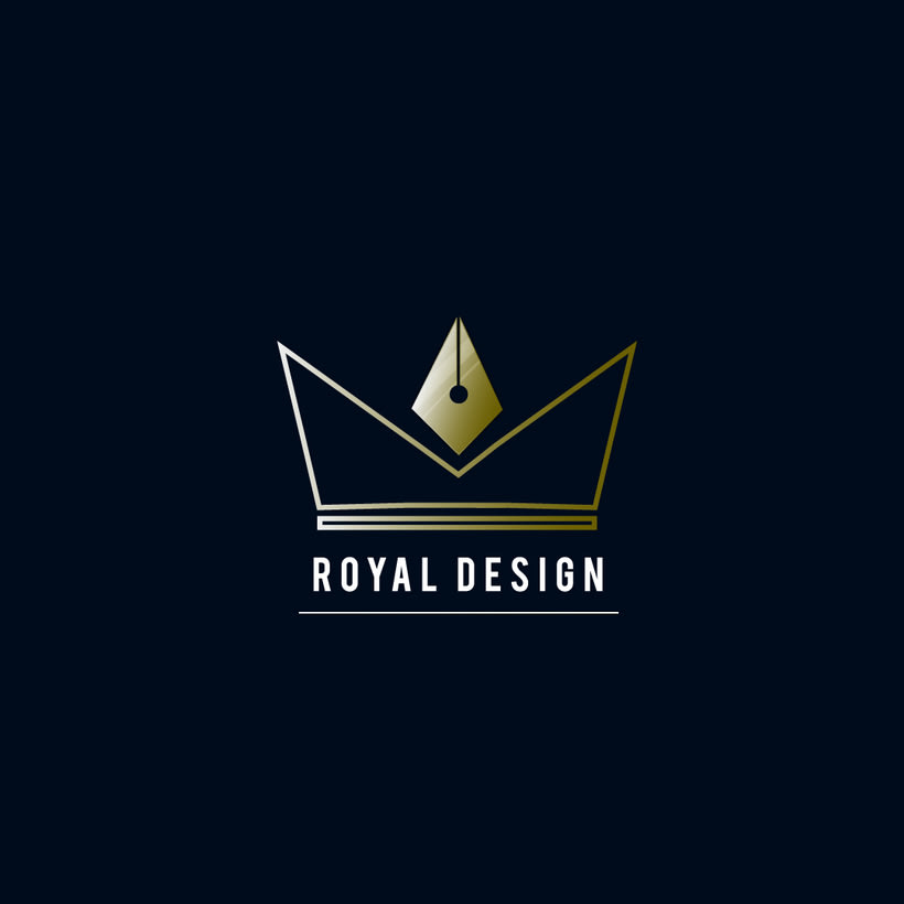Royal Logo  0