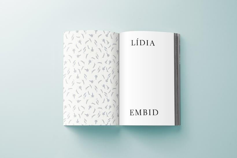 Lídia Embid — Baby & Kids 1