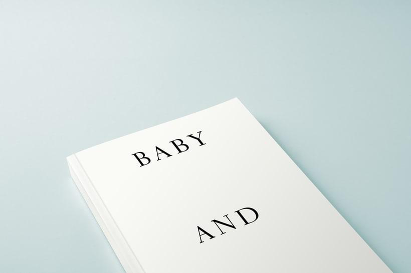 Lídia Embid — Baby & Kids 20