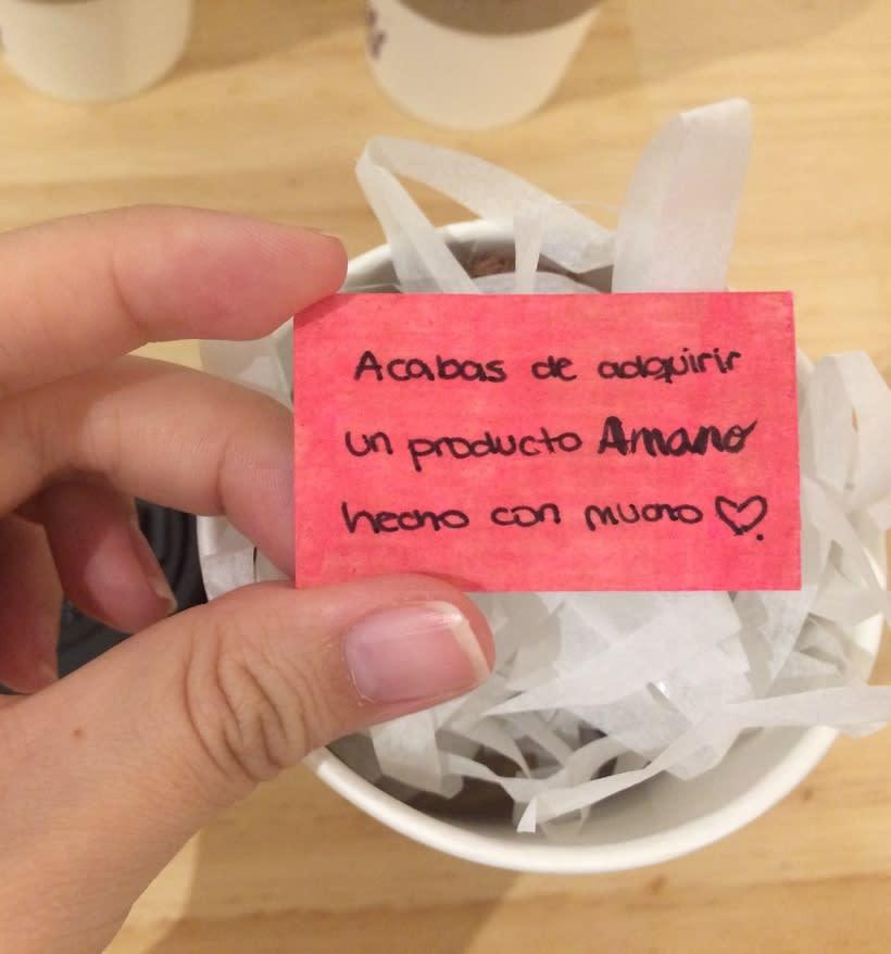 Mi Proyecto del curso: Diseño de packaging: experiencia unboxing de productos enviados por correo 4