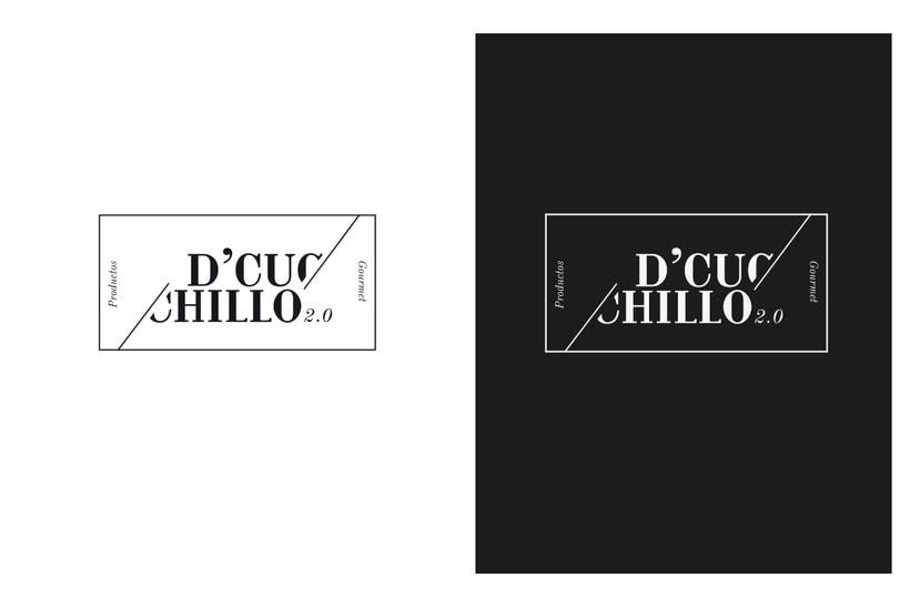 D'CUCHILLO 2