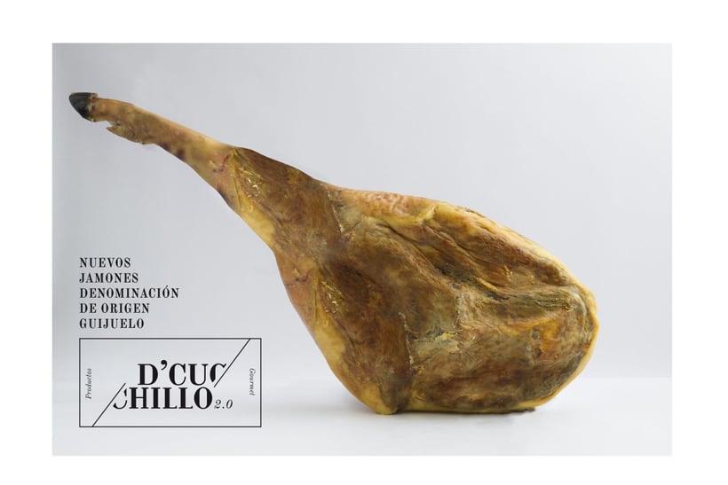 D'CUCHILLO 5