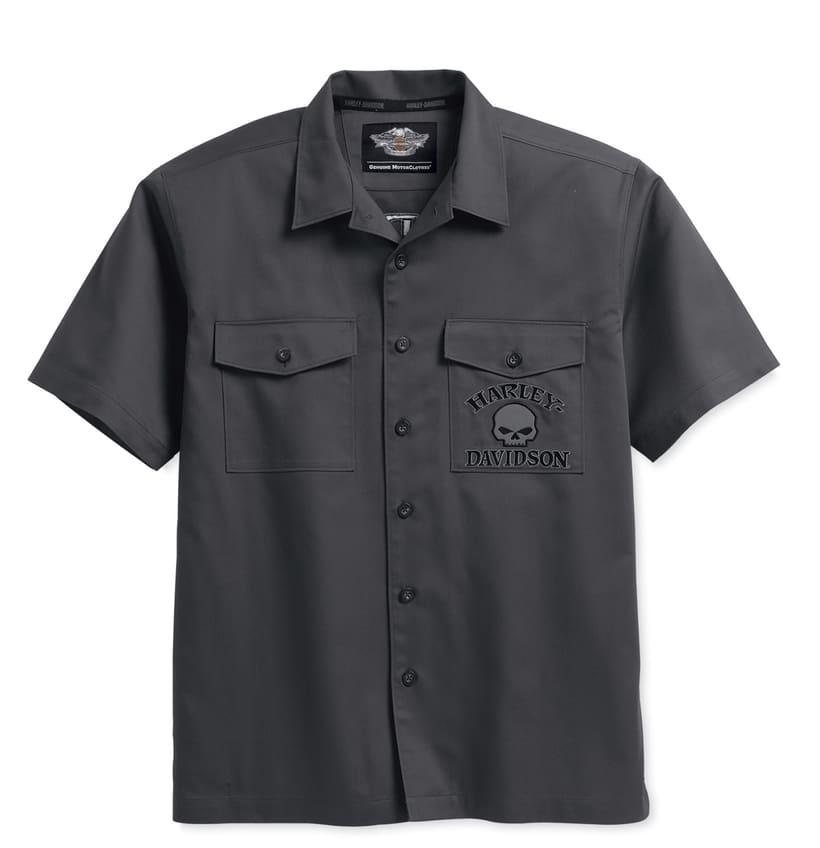 provedor de camisas 1