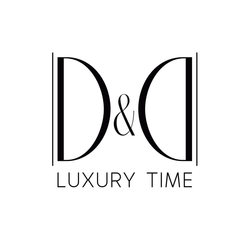 D & D Luxury Time -1