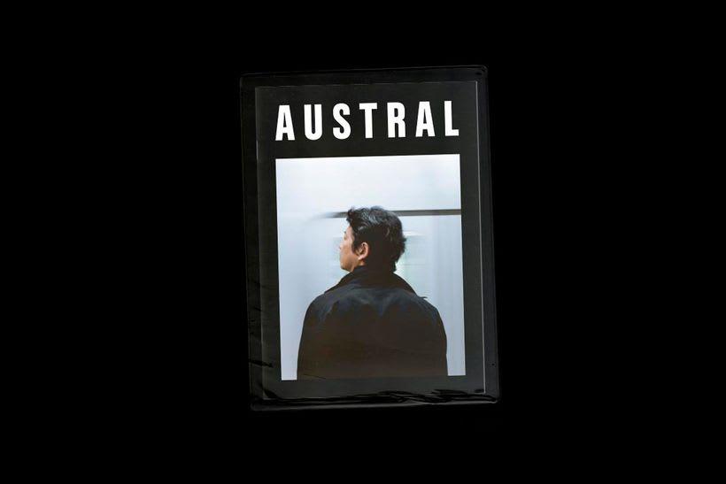 Austral 2