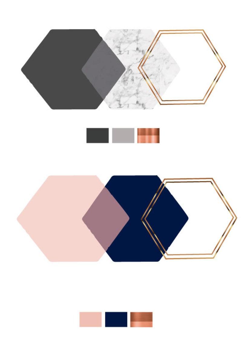 Trends/  Prints/ F-W 2017-18 8