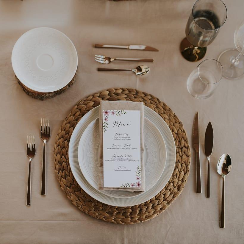 Invitación de boda M+J 3
