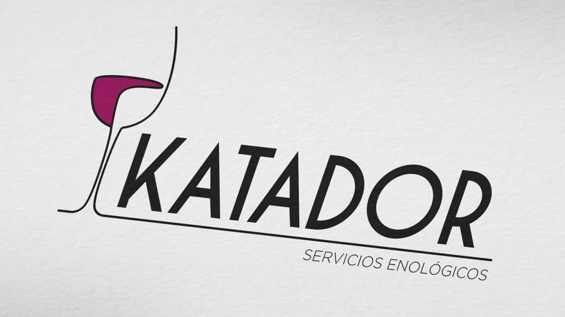 Katador 0
