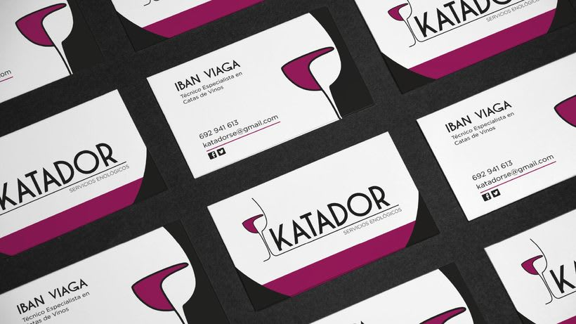 Katador 1