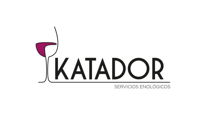 Katador 3