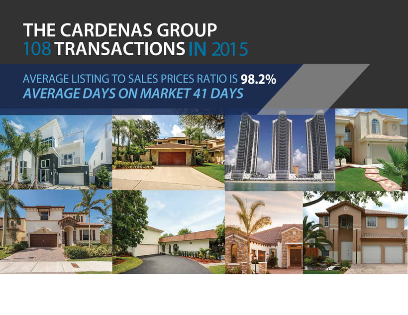 [PDF] CARDENAS GROUP Proyecto 1 1