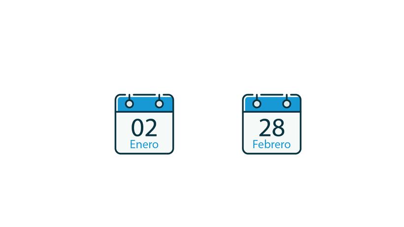Logos Portfolio -1