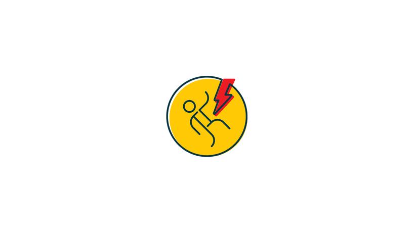 Logos Portfolio 1