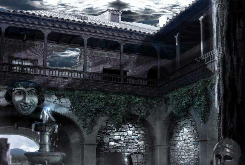 Retoque Creativo_Casa de Moneda -1