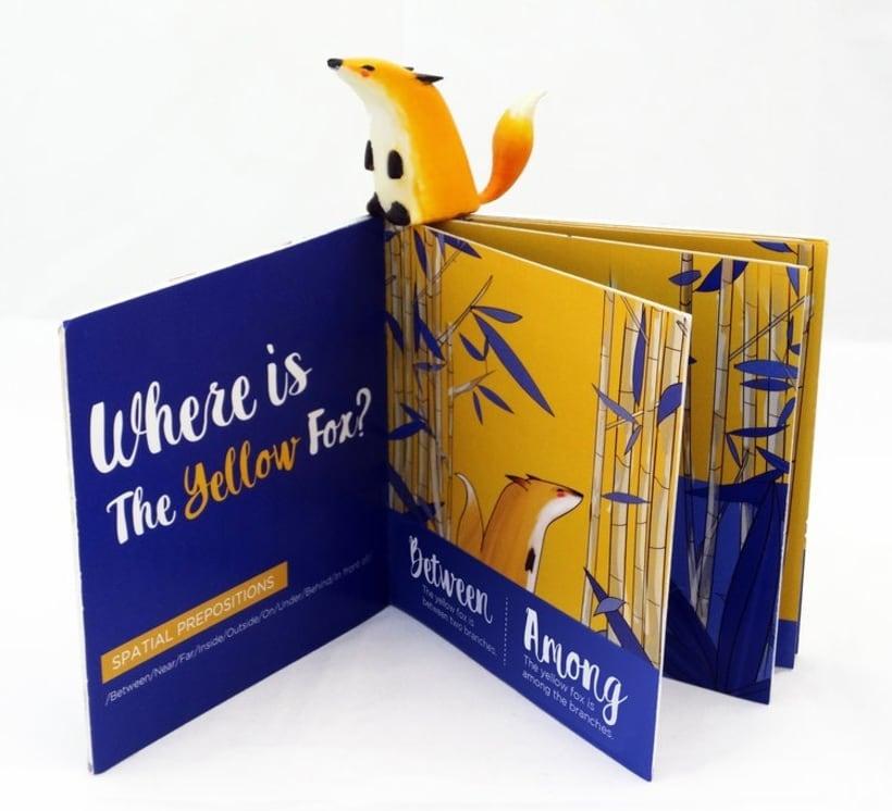 Mi Proyecto del curso: Diseño de packaging: experiencia unboxing de productos enviados por correo 0